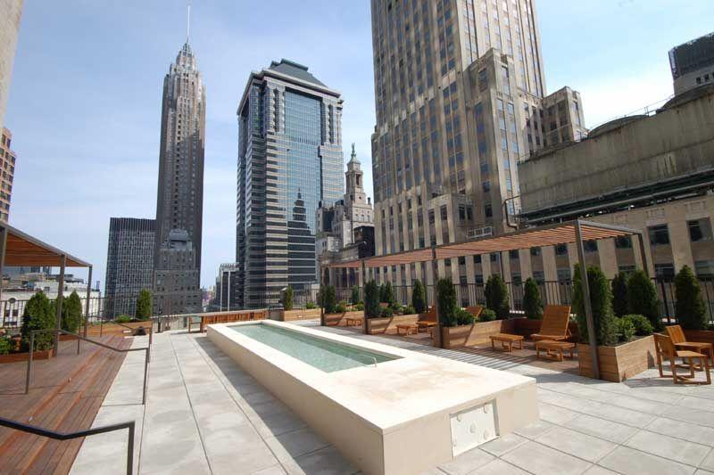 Image issue du site Web http://cdn2.condo.com/building/media/7798-7f1214bf254e8fe0edfe704640e6896e-orig.jpg