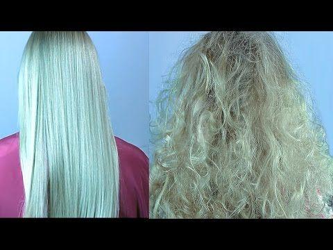 مكياج عيون عربى طريقه عمل البروتين للشعر في البيت بالتفصيل مع خبير Long Hair Styles Hair Hair Styles