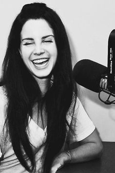 Lana Del Rey Perfect As Always