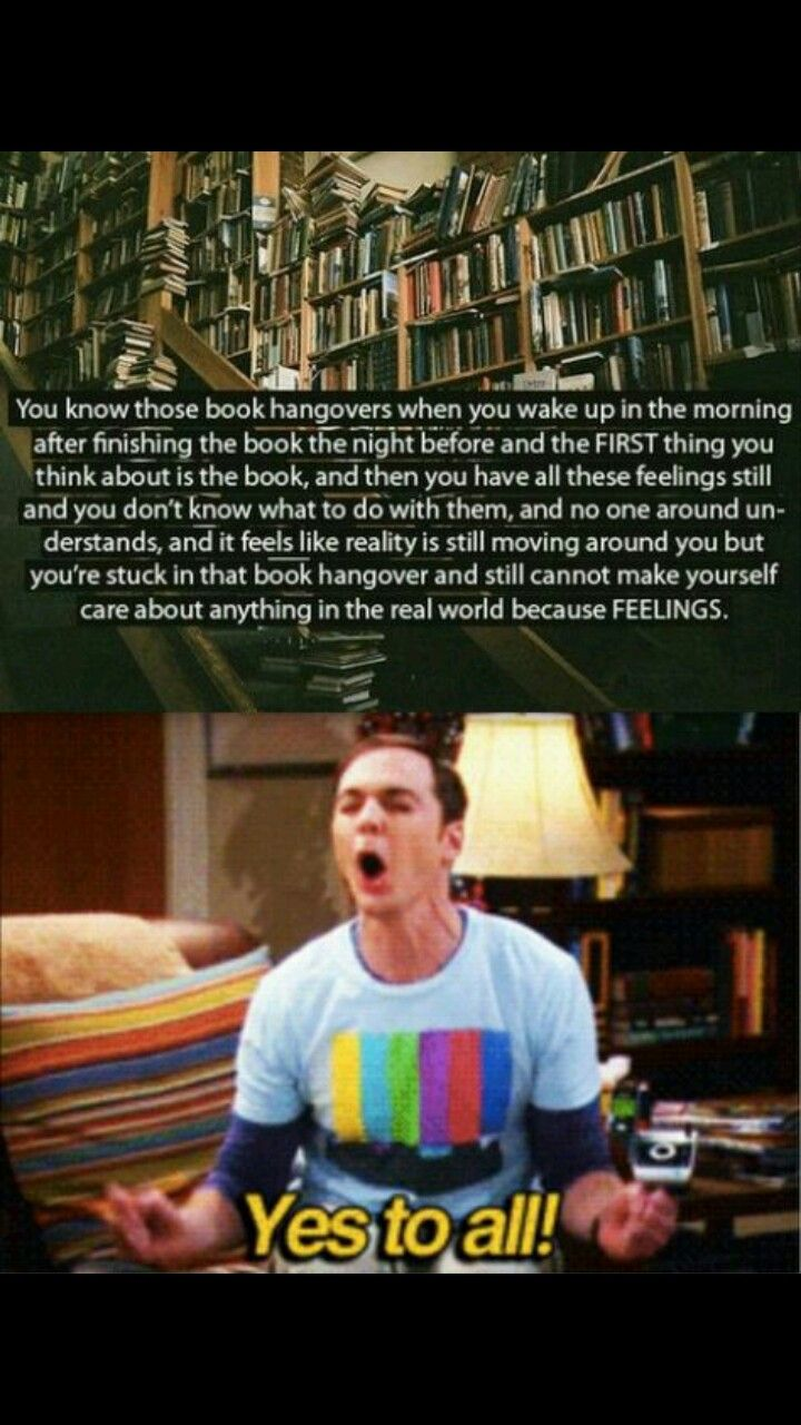 Book hangovers #allegiant #tfios and more and more