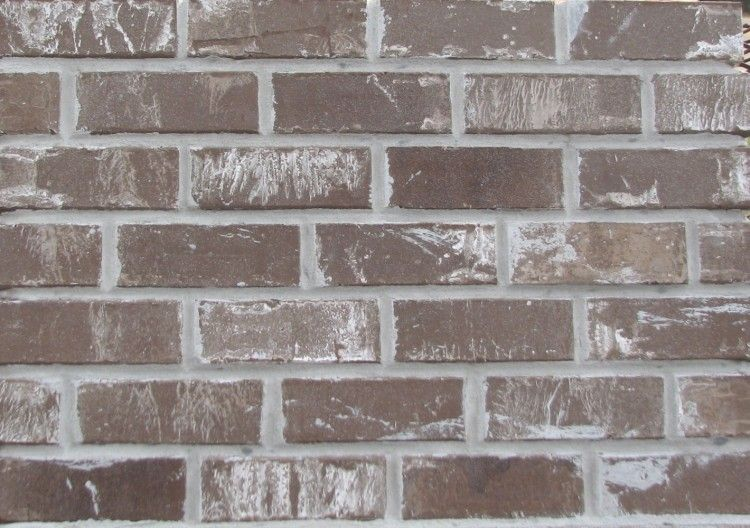 Stone Concepts carries more than 55 Kentwood Brick designs that will