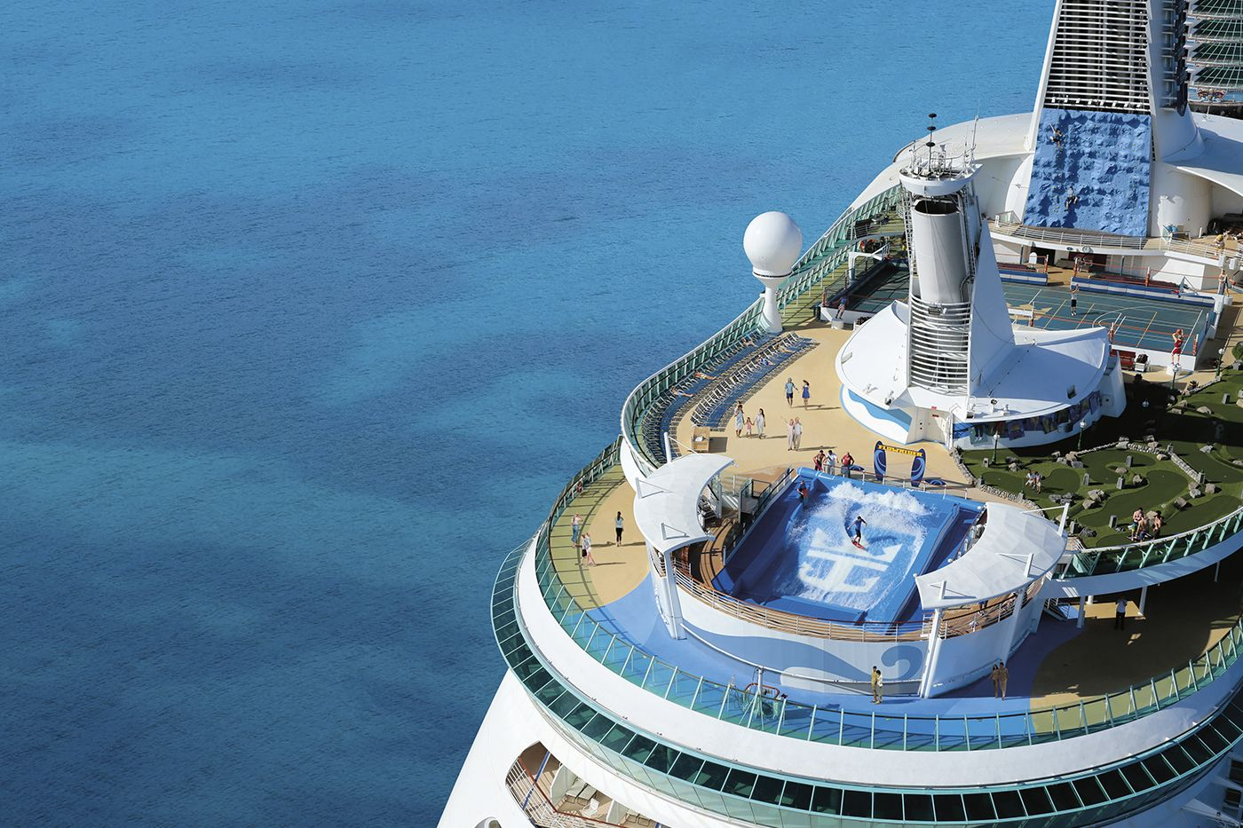 Princess Cruises Unveils 2018 Japan Cruise Program