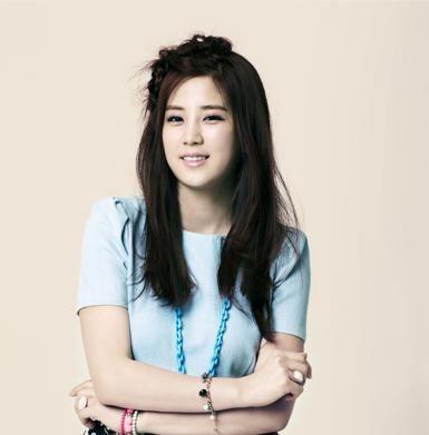 Pin On Kpop Idols Artists