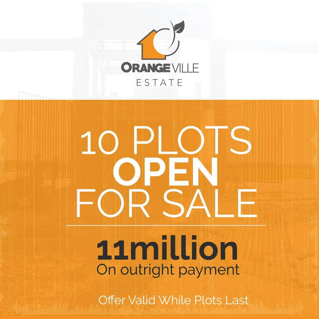 Certificateofoccupancy land collection real estate