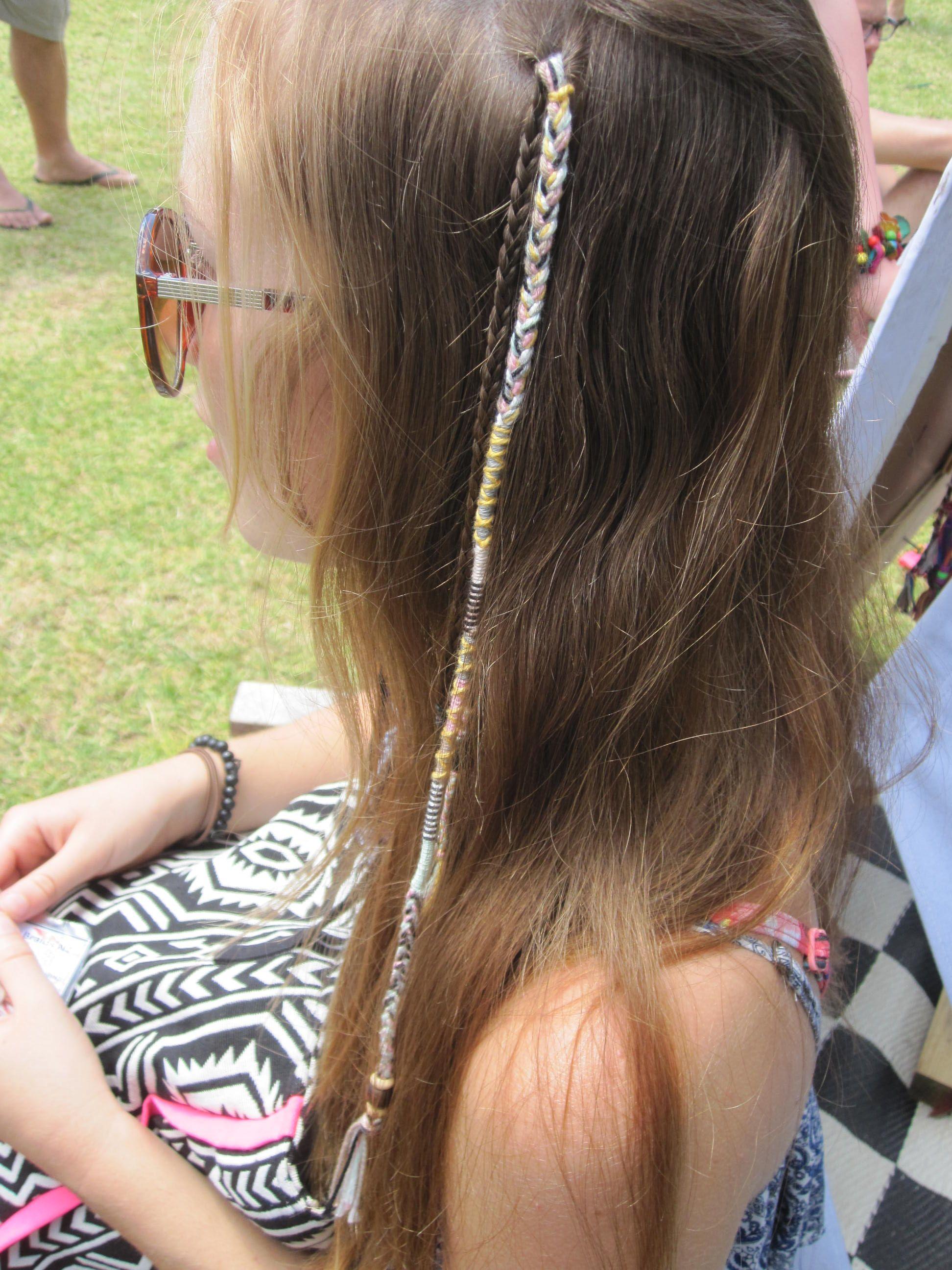 Hair Braid Hair Wrap Hair Braids Nz Hair Wraps Nz Hair Braids New Zealand Hair Wraps New Zealand Island Hair Braids With Beads Hair Styles Hair Wrap Diy