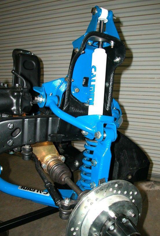 Pin By Zukiworld Online On Suzuki 4x4 Tech