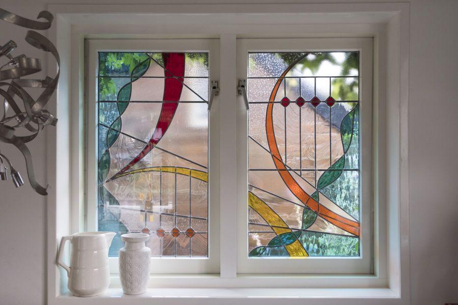 Moderne Glas In Lood Deuren.Afbeeldingsresultaat Voor Modern Glas In Lood Glas In Lood