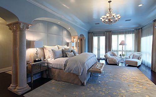 My Dream Bedroom S 31 Photos