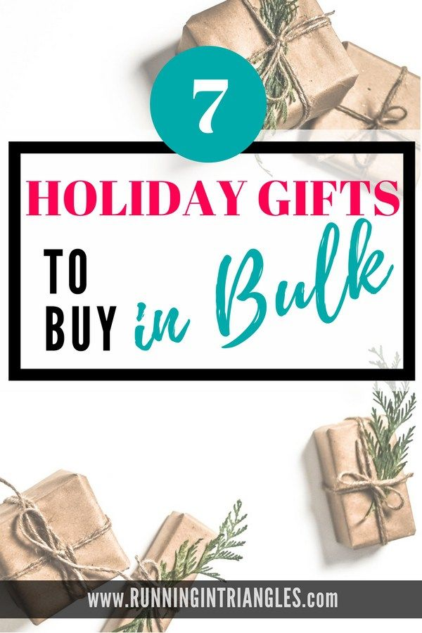 7 holiday gifts to buy in bulk holidaygiftguide momblogger bulkdiscount beaucoupcom