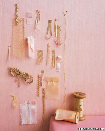 Peach:Pink:Gold:Nude
