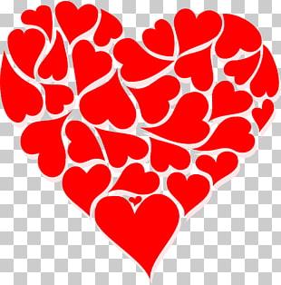 Feliz Dia De San Valentin Png Clipart Valentines Birthday Board Png