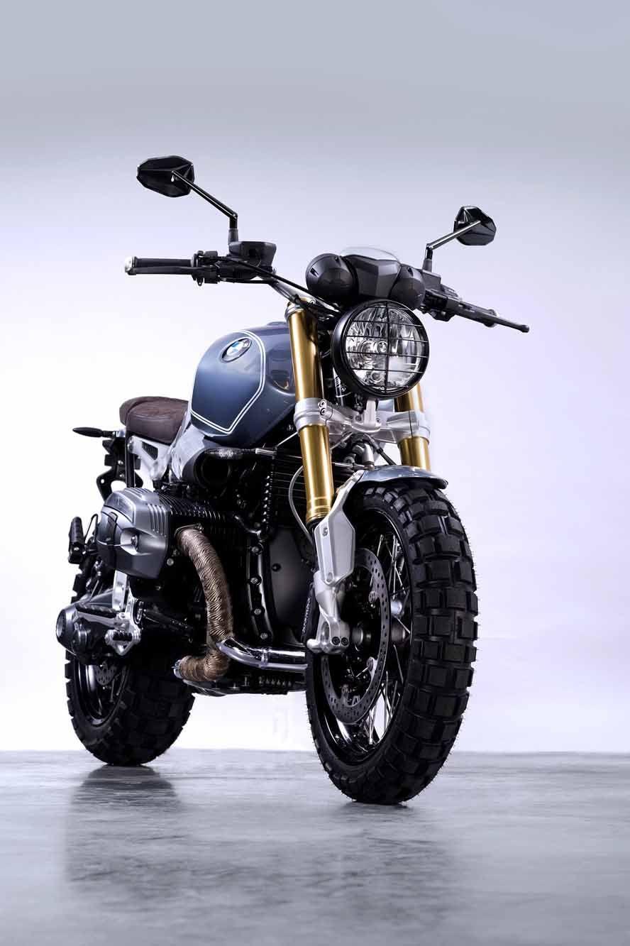bmw r nine t scrambler style motorcycle pinterest. Black Bedroom Furniture Sets. Home Design Ideas