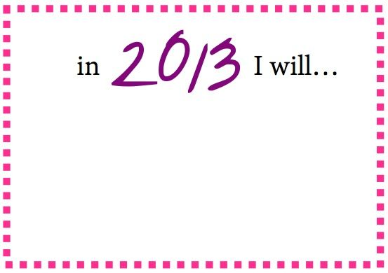 Free Printable Card To Write Down Your New Year S Resolution New Years Resolution Free Printables Free Printable Cards