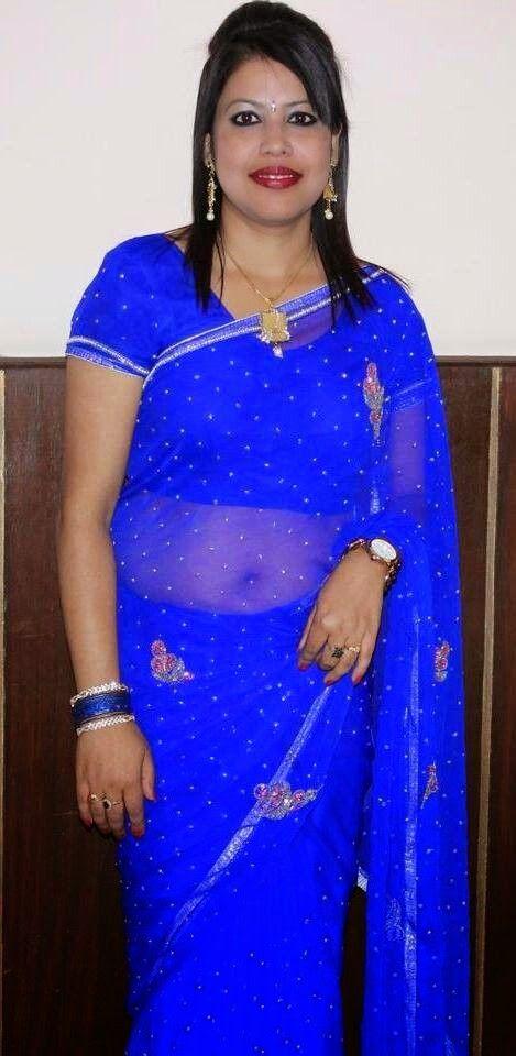 tamil aunty wallpaper