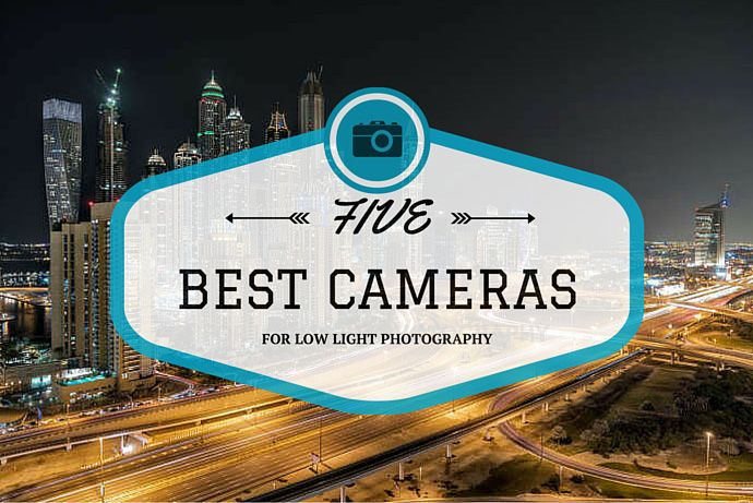 Great Best Camera For Low Light Phootography Awesome Ideas