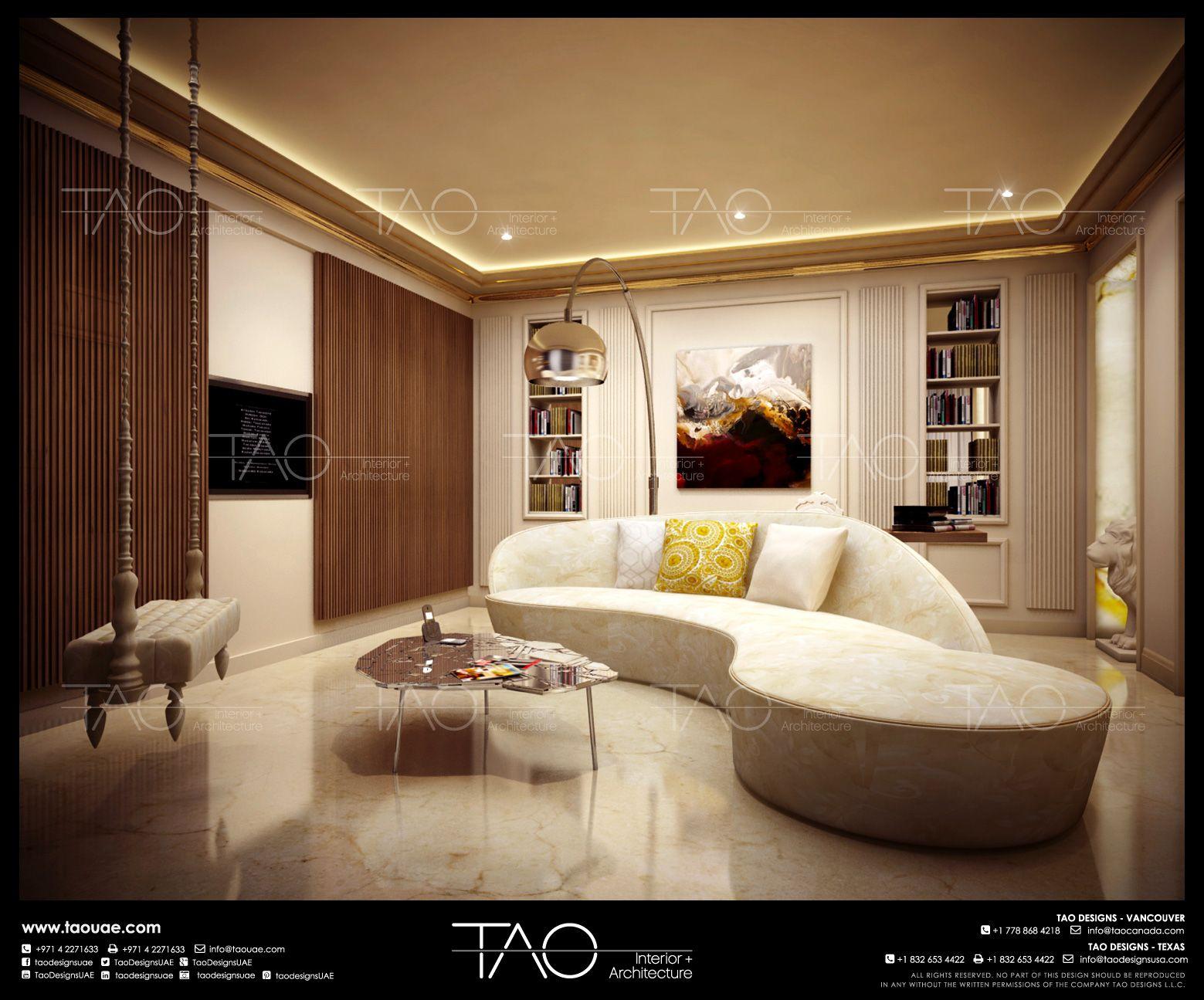 Incredibly Cozy u0026 Elegant bedroom seating area