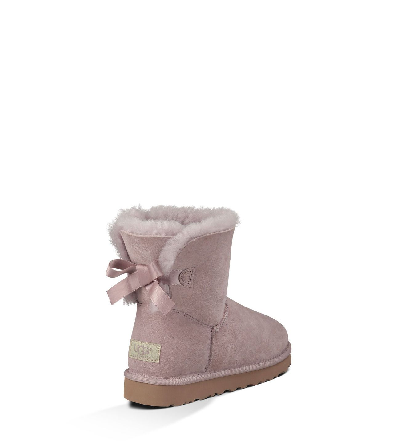 The Official Ugg Uk Website Free Delivery On All Boots Shoes Bags And Accessories When You Directly From Online