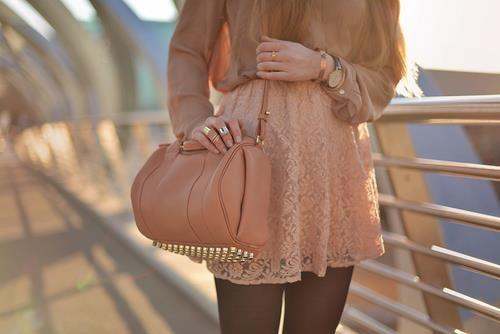 Fashion | Beauty | Style - inspiring picture on Favim.com