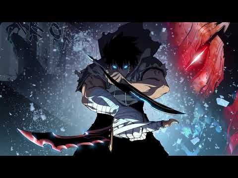 Solo Leveling Wallpaper Engine Youtube Anime Desenhos De