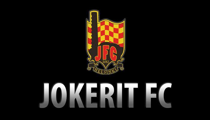 Case: Jokerit FC – Näin markkinoit urheiluseuraa
