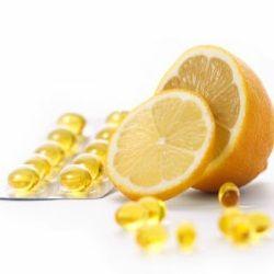 Vitamin C (Ascorbic Acid) Benefits, Sources, Dosage and Deficiency