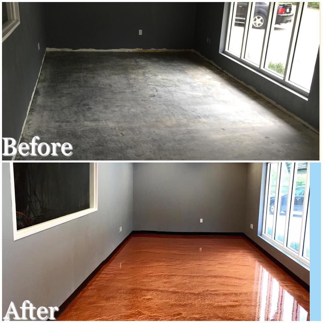 Regal Paint Centers On Instagram Industrializing Your Floors Does Not Mean Sacrificing Their Appearance Check Out This Latest Pro Flooring Regal Paint House