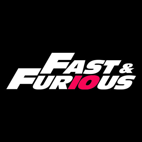 The Fast And The Furious 10 2021 Original Motion Picture Soundtrack Fastandfurious Ost Soundtrack Movie Ra Soundtrack Soundtrack Music Movie Soundtracks