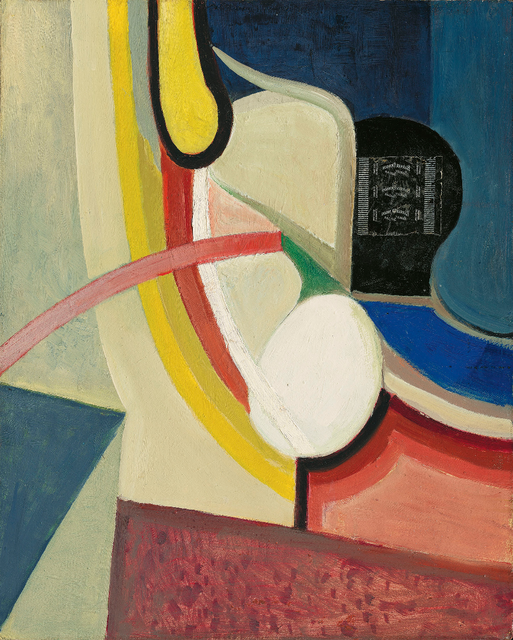 Pin On Painting Classic Modern
