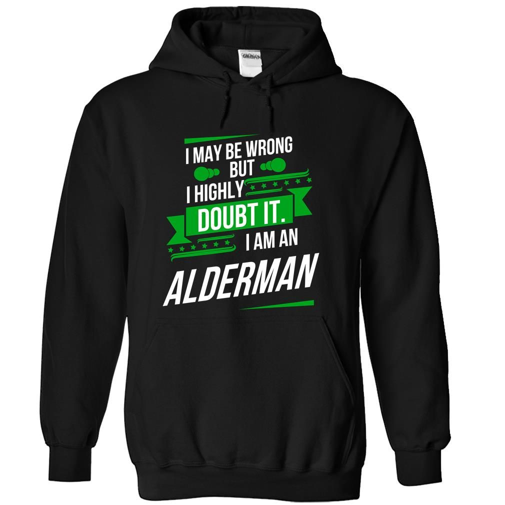 [Love Tshirt name font] ALDERMAN-the-awesome  Discount 5%  This is an amazing thing for you. Select the product you want from the menu. Tees and Hoodies are available in several colors. You know this shirt says it all. Pick one up today!  Tshirt Guys Lady Hodie  SHARE and Get Discount Today Order now before we SELL OUT  Camping 4th of july shirt fireworks tshirt