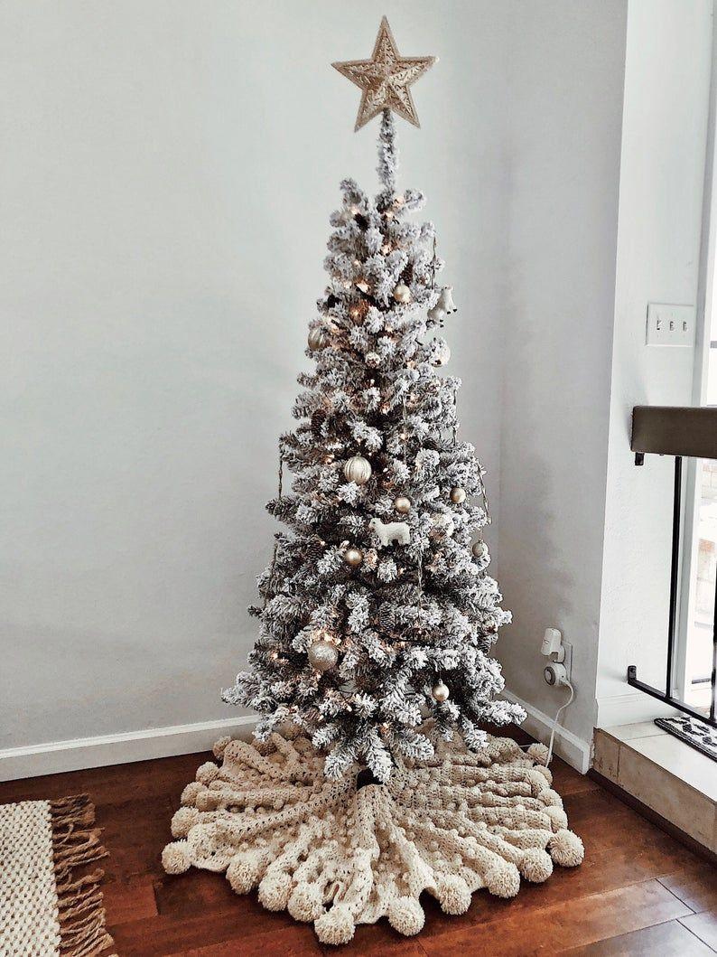 Pin On Christmas Challenge
