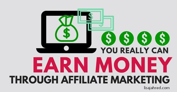 If You're Struggling To Make Money Online - Read This - It WILL Help You Succeed: http://goo.gl/dLBny