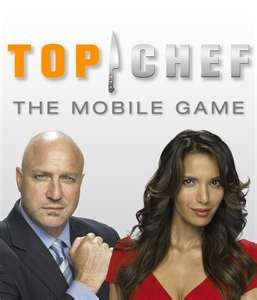 I Love Top Chef Best Tv Shows Favorite Tv Shows Top Chef