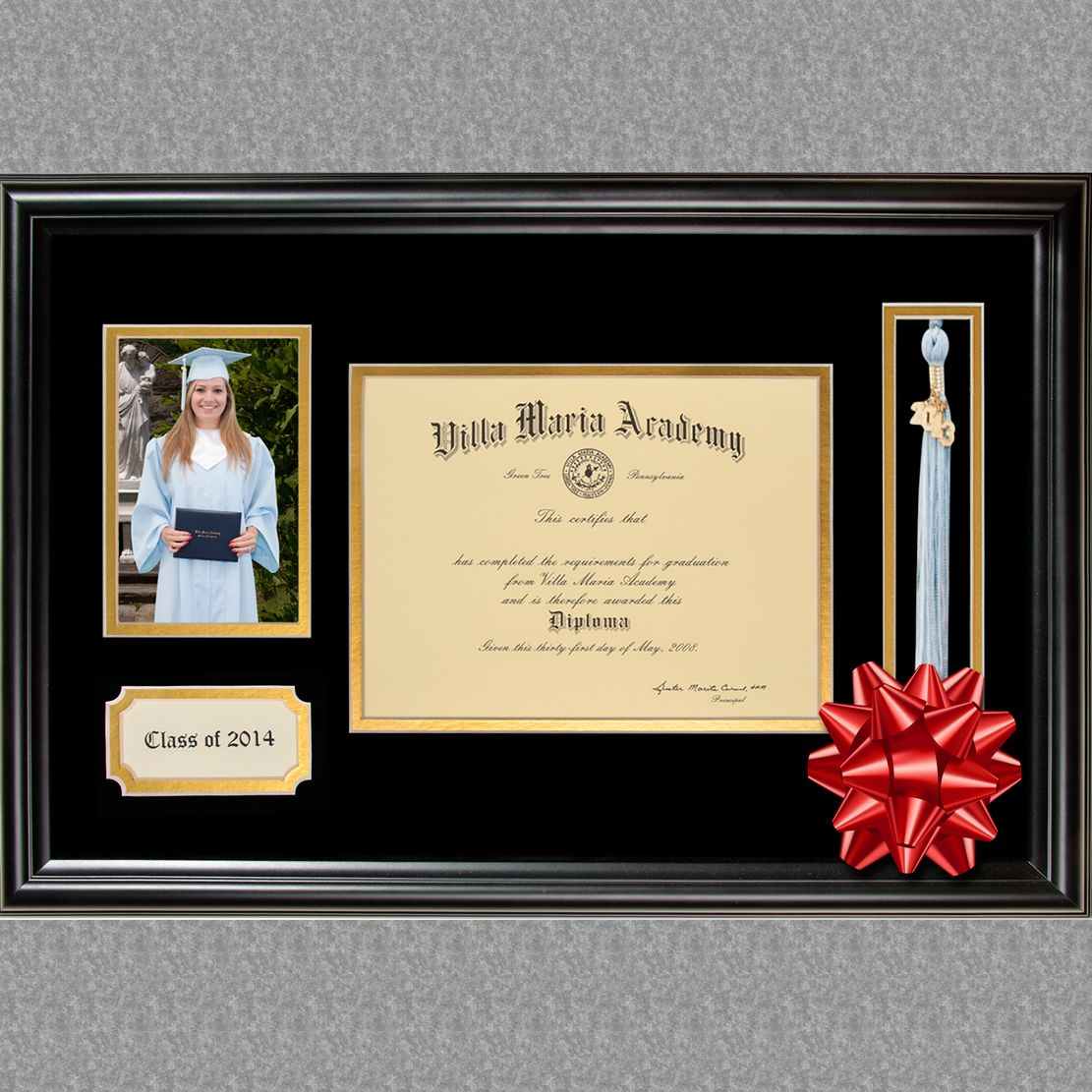 CONGRATULATIONS RECENT GRADUATES! It\'s time now to get your diplomas ...
