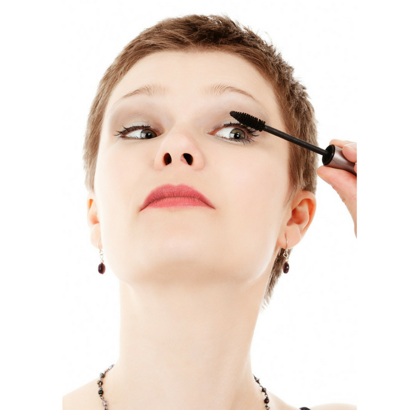 14 Secrets You Can Steal from Top Beauty Editors | Editors