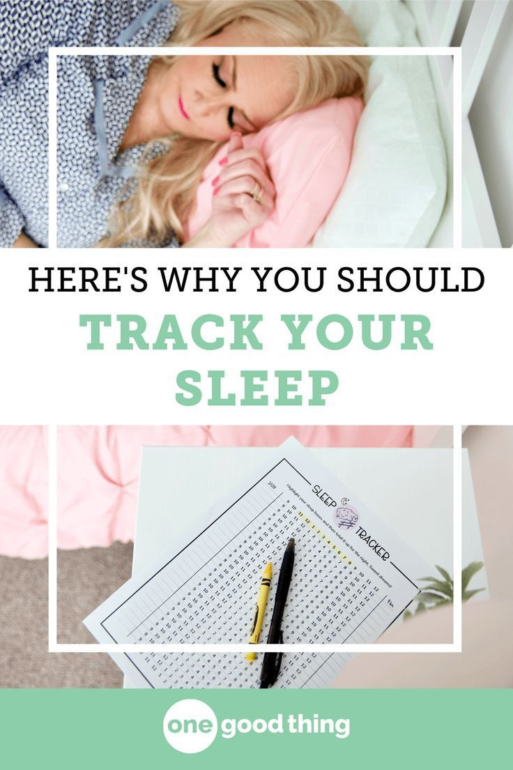 The 7 Things You Need To Do To Get Better Sleep How to