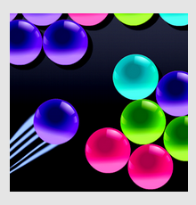 BUBBLE SHOOTER GAME FREE DOWNLOAD APP | games | Bubble