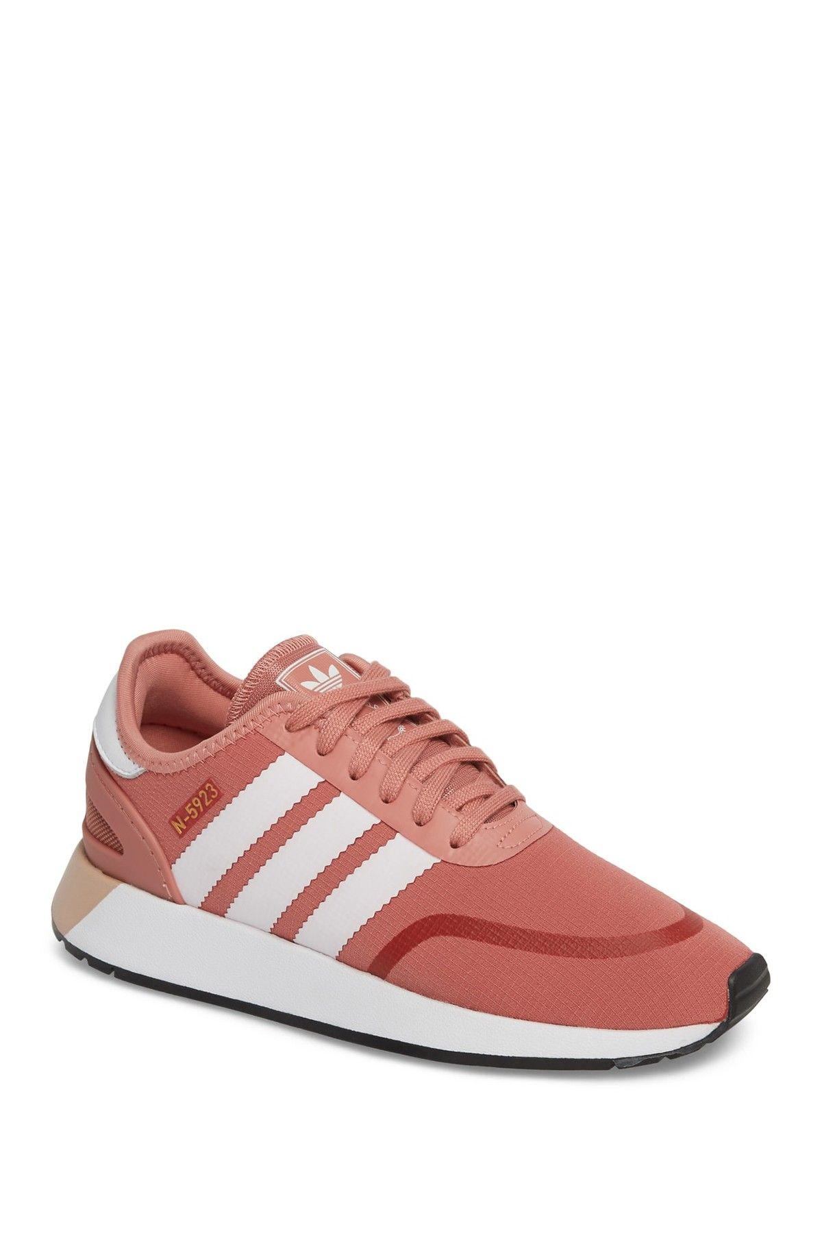48952279e49 adidas - N-5923 Sneaker is now 40% off. Free Shipping on orders over  100.