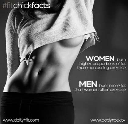 Trendy fitness motivation pictures hot bod healthy Ideas #motivation #fitness