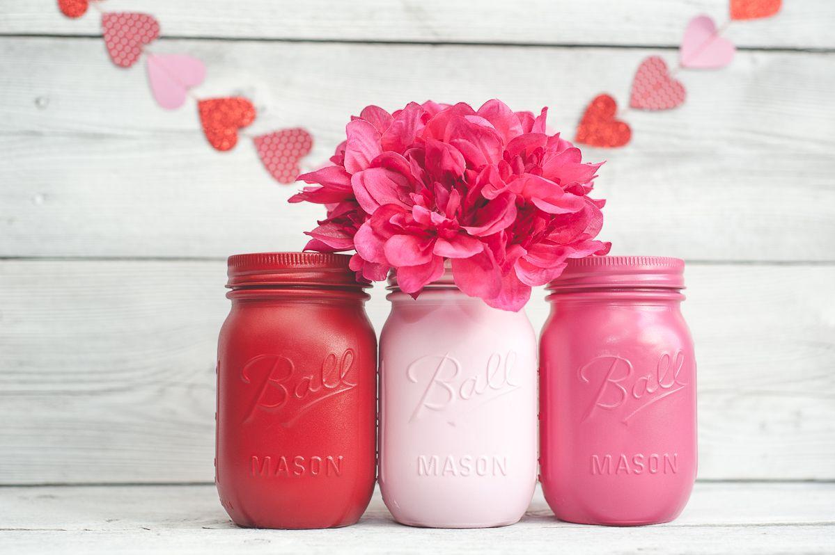 Diy Valentine S Day Gifts D I Y Pinterest Valentines
