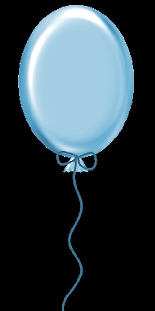 tubes anniversaires - Blog de l'ile de kahlan