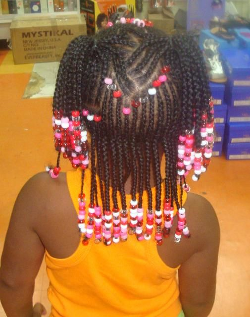Magnificent Kid Hair And Style On Pinterest Hairstyle Inspiration Daily Dogsangcom