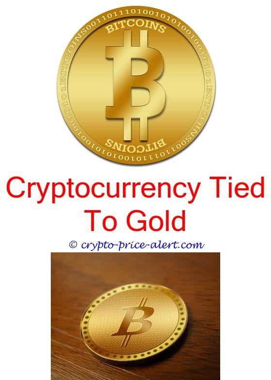 Bitcoin charts market capital