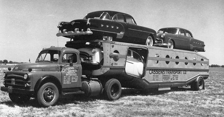 Car hauler towing insurance auto