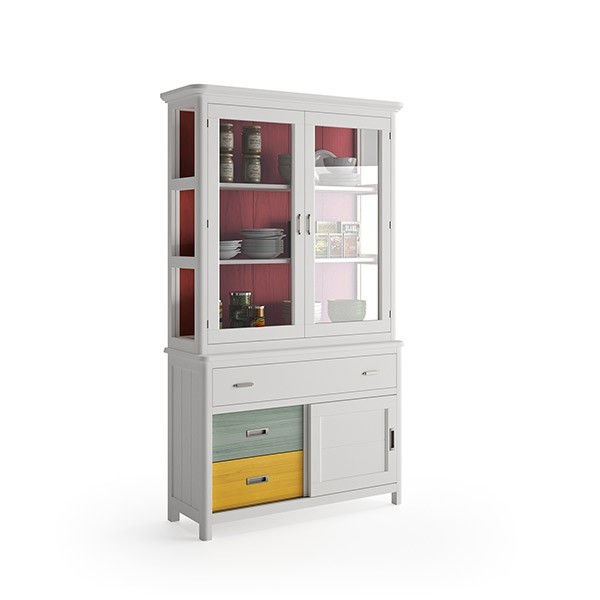 comprar muebles de comedor de estilo rustico | TIENDA DE ...