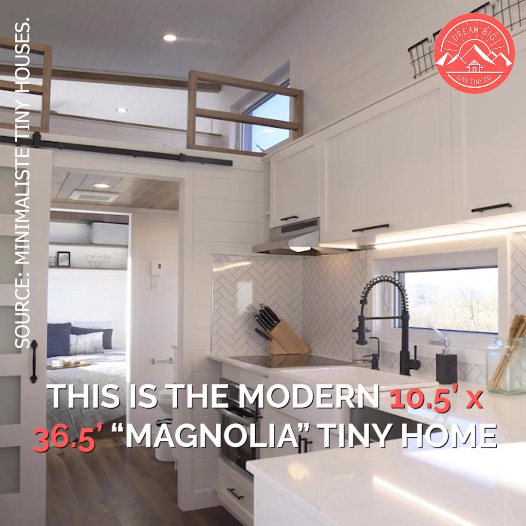 19 Backyard Design Videos Tiny In 2020 Tiny House