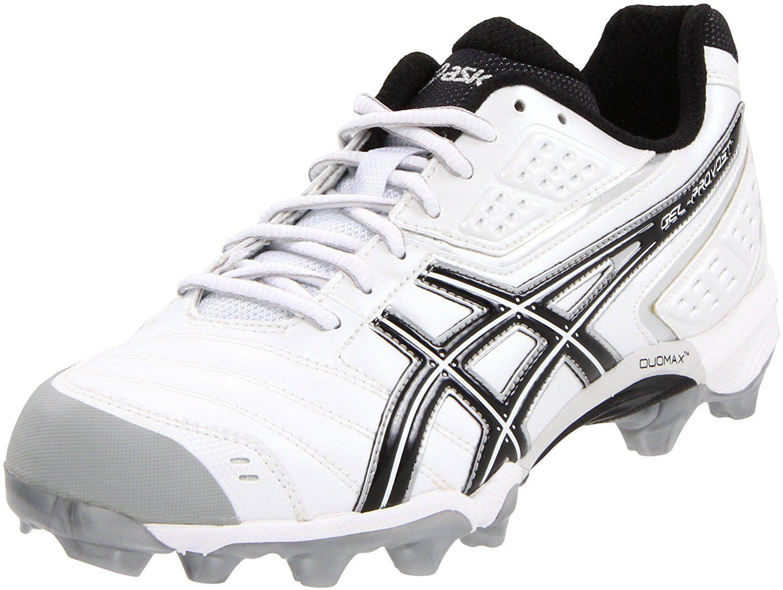 ASICS Women's GELProvost Low Field Hockey Shoe ** Want to