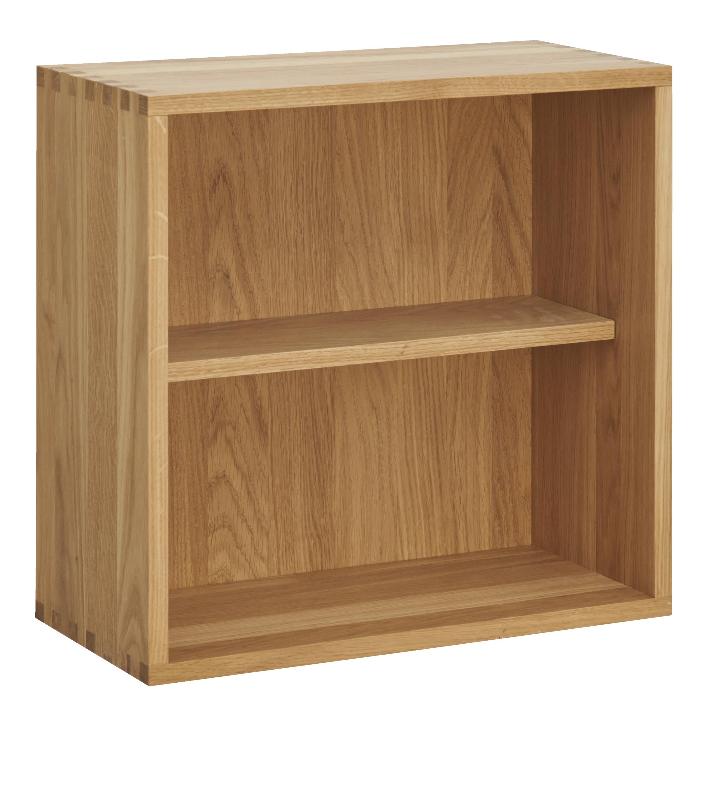 brick kombinierbares element | muebles tele | pinterest | brick and