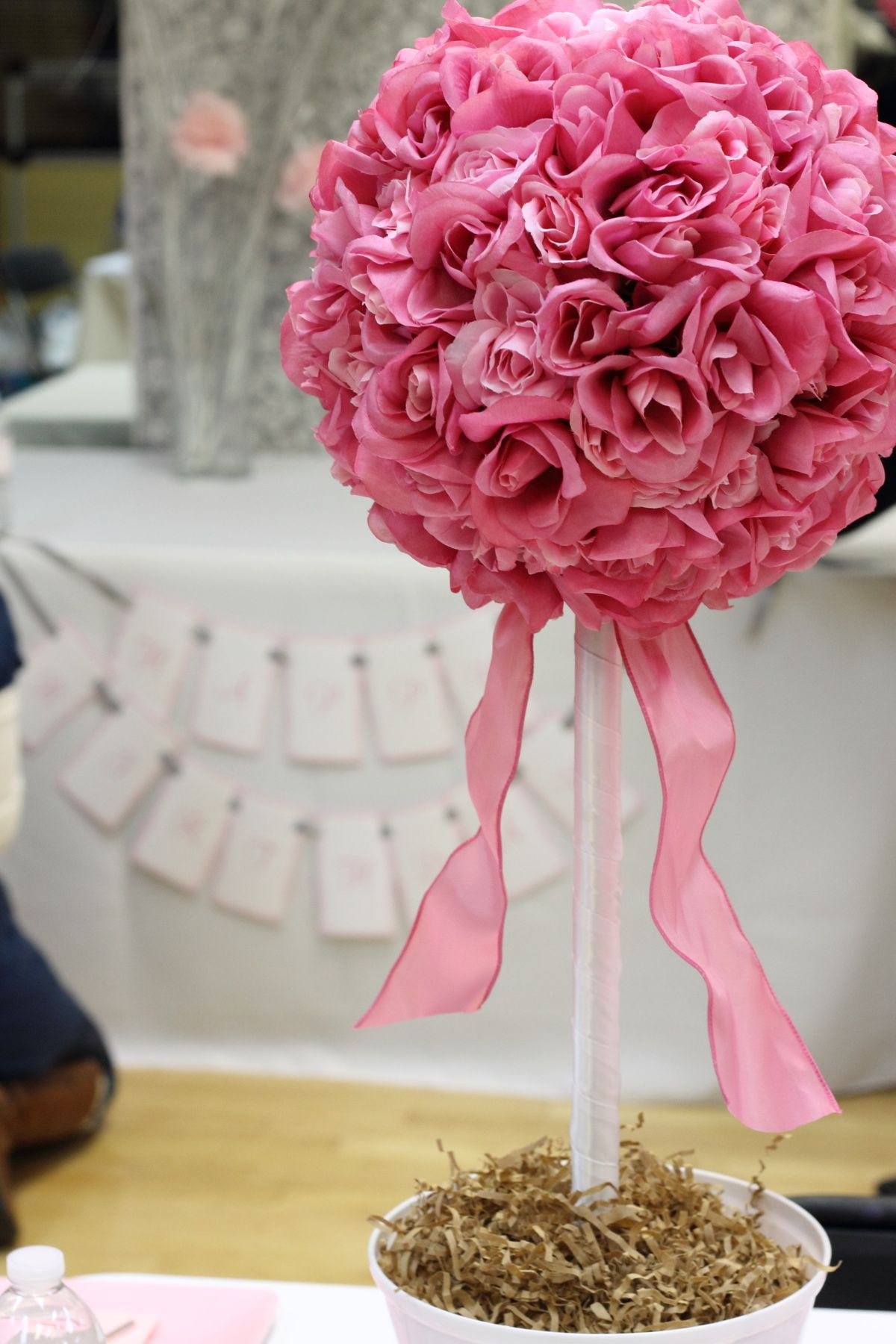 Sweet Boochie | Extraordinary party styling that ...
