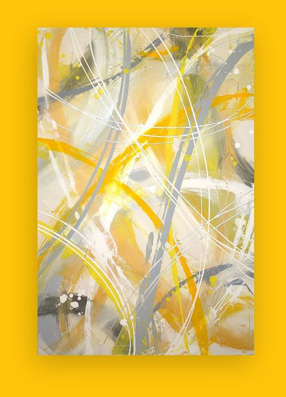 art abstract acrylic canvas painting abstract artoriginal acrylic painting by ora birenbaumtitled light again 6 30x40x1 5 is part of Canvas painting - Art, Abstract, Acrylic, Canvas Painting, Abstract Art,Original Acrylic Painting by Ora BirenbaumTitled Light Again 6 30x40x1 5  Abstractart Acrylic