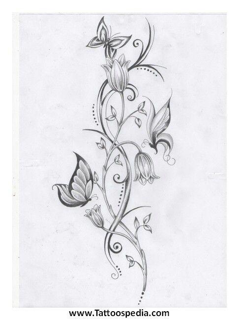 Pin by Cristal Ross on Tattoos | Tatuajes de rosas ...